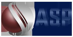 logo-american-steel
